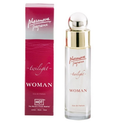 HOT Woman Twilight 45ml