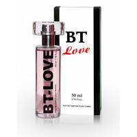 BT Love Woman  50 ml