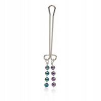 Beaded Clitoral Jewellery