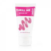 Minx Thrill me  50ml