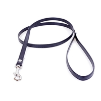 Boss Sereies Leash black