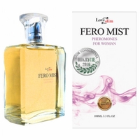 Fero Mist Woman 100ml