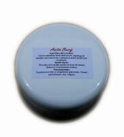 Anita Berg puder do latexu 40g
